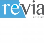 Revia Estates – Call Center