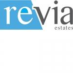 Revia Estates – Call Center