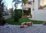 front-yard-2