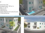 madrid-residence_page_4