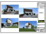 house-1-3d-elevations