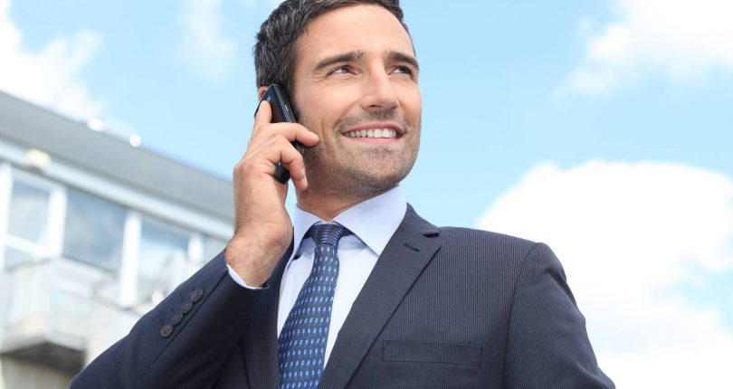 Real Estate Career with Revia Estates
