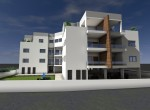 RESIDENTIAL BUILDING (8)