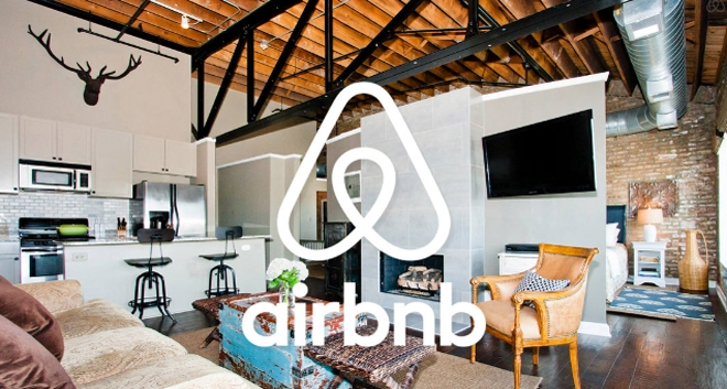 Law Regulating Airbnb Rentals In Cyprus is Finally Enacted