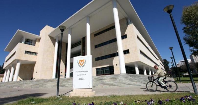 Τρίτο ομόλογο για εσωτερικό δανεισμό ετοιμάζει το Υπουργείο Οικονομικών
