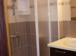 thumbnail_en- suite bathroom (1)